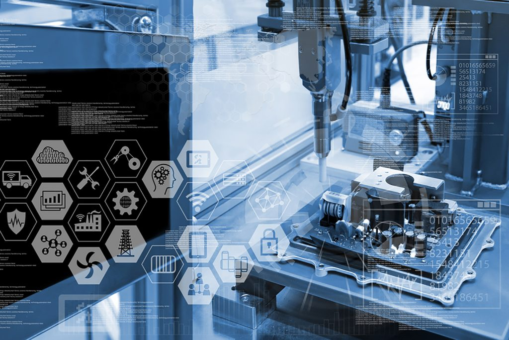 Benefits-of-Using-Delmiaworks-Manufacturing-ERP