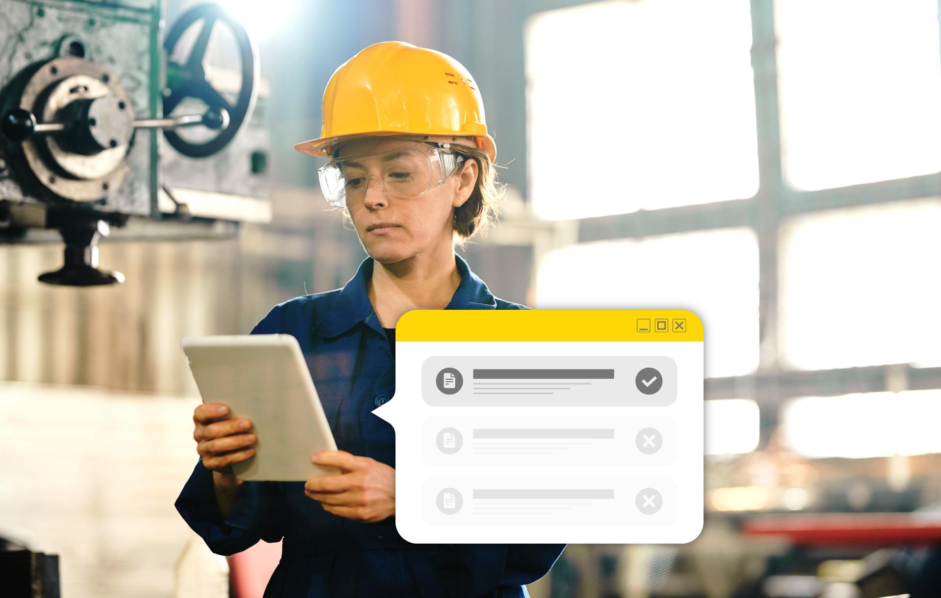 Essential-Manufacturing-ERP-Modules-Document-Control-Proximity-Delmia-Works