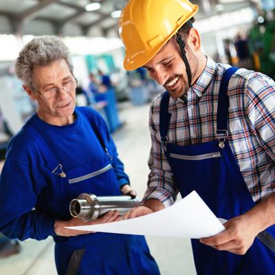 Supplier Management Tools