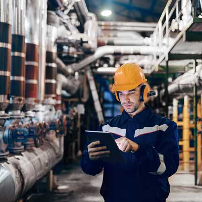 The ultimate IIoT glossary