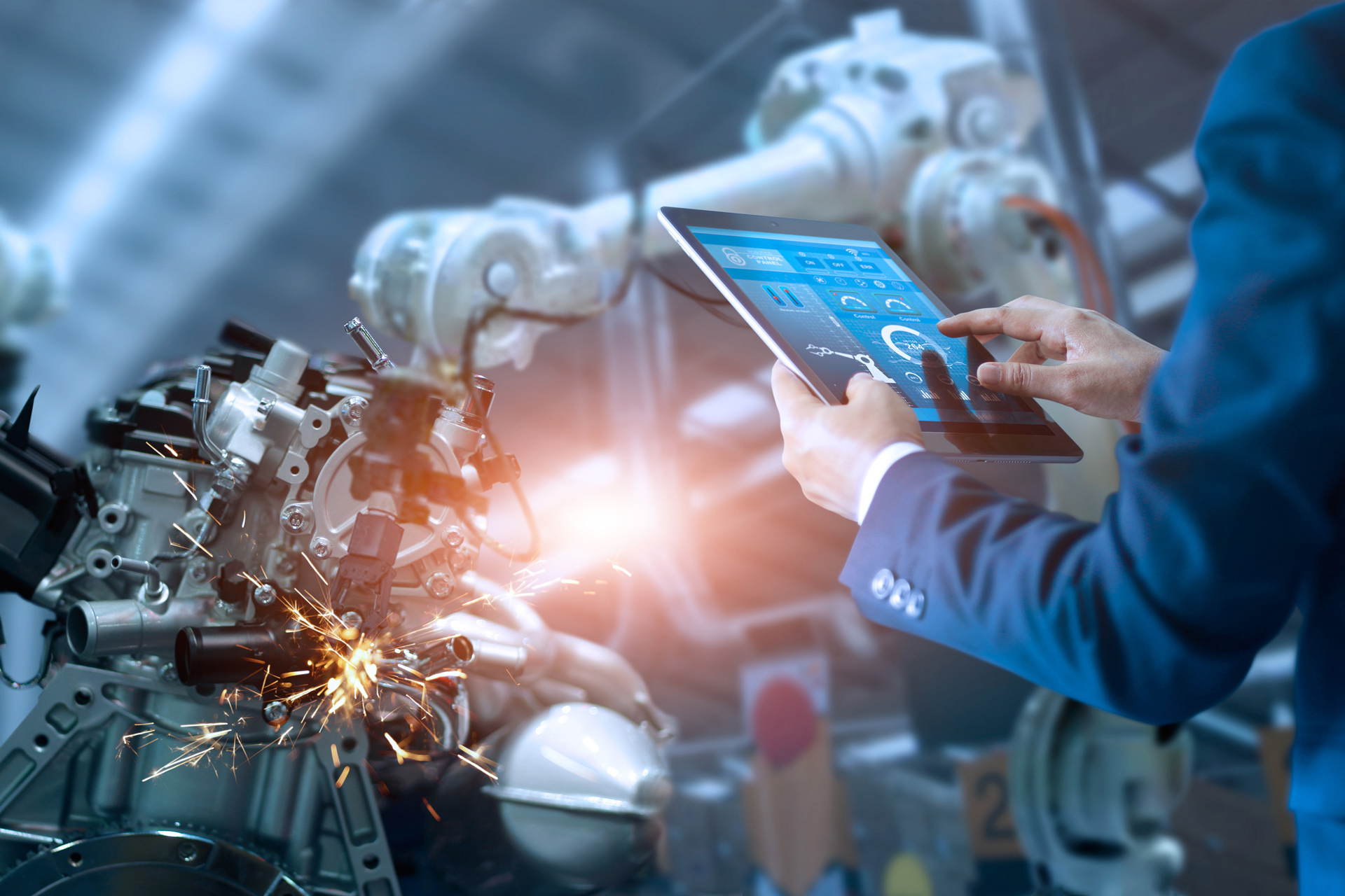 DELMIAWORKS Manufacturing ERP: Is it right for my business?