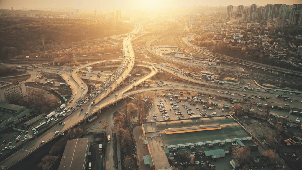 Stream Go | Logistics & Transport Management Software