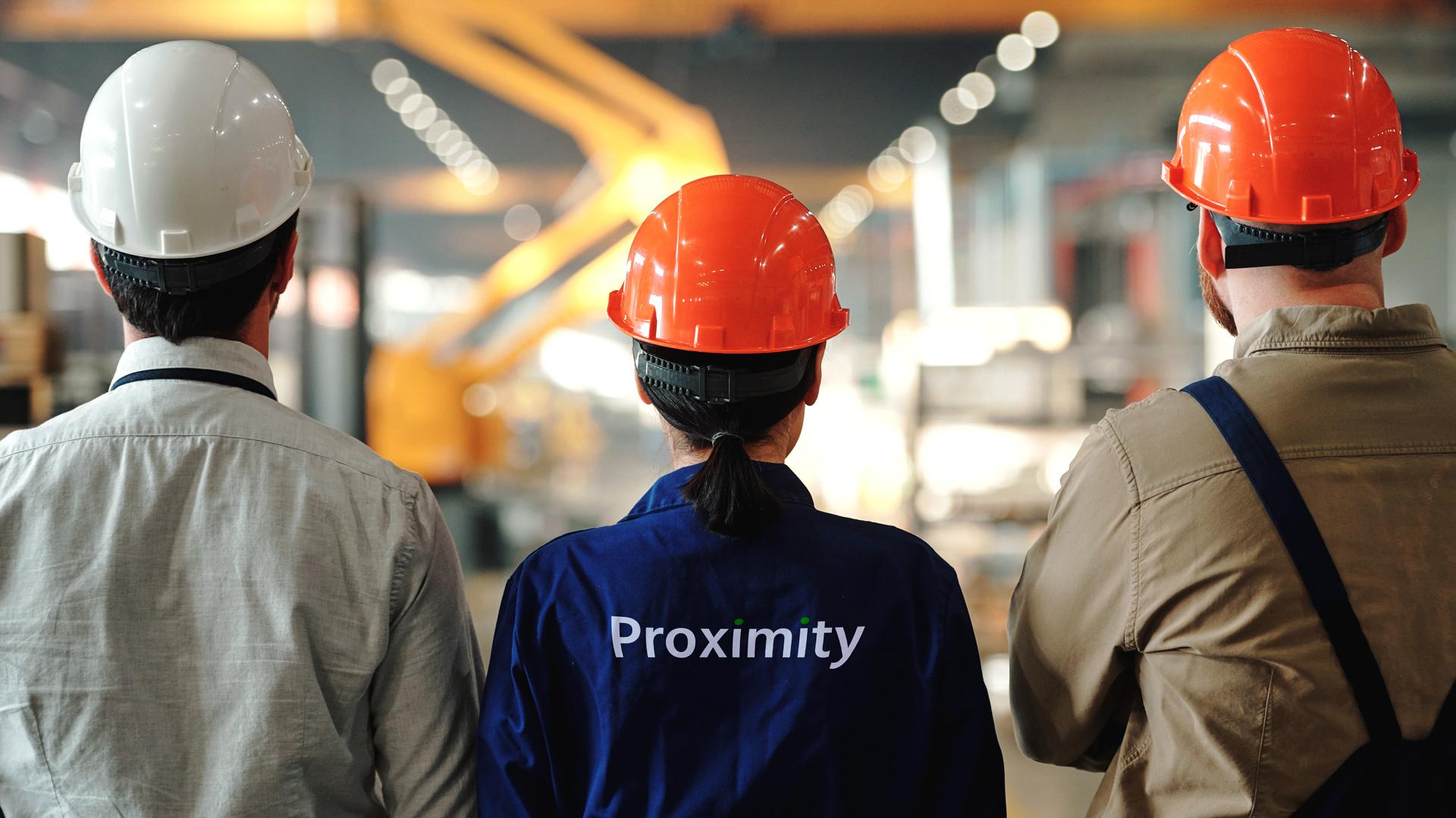 Why-Choose-Proximity
