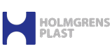 delmia-works-erp-system-holmgrens-plast-small
