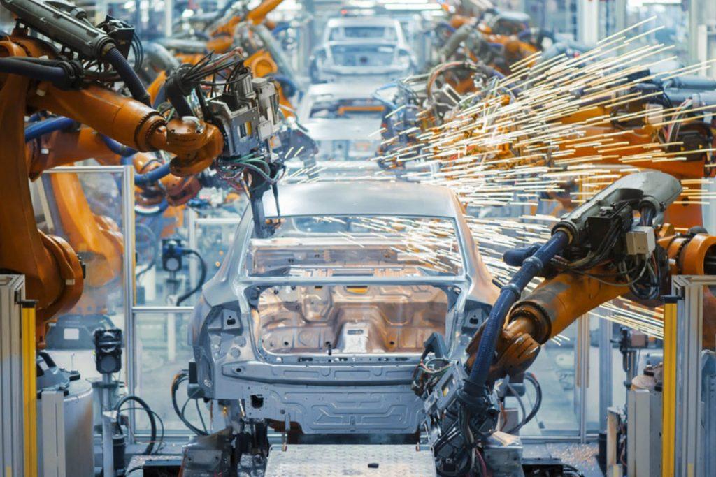 erp-system-delmiaworks-automotive-manufacturing-mes-software