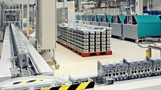 Video: How IQMS Helps Manufacturers to Overcome Challenges