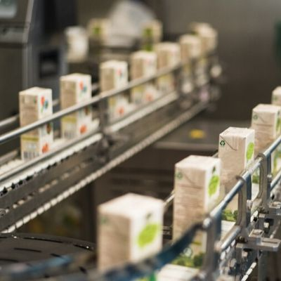 DELMIAWORKS Manufacturing automation ERP System UK better capacity planning