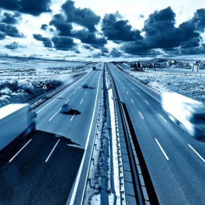 DELMIAWORKS Manufacturing ERP System Shop Floor Track & Trace IQMS