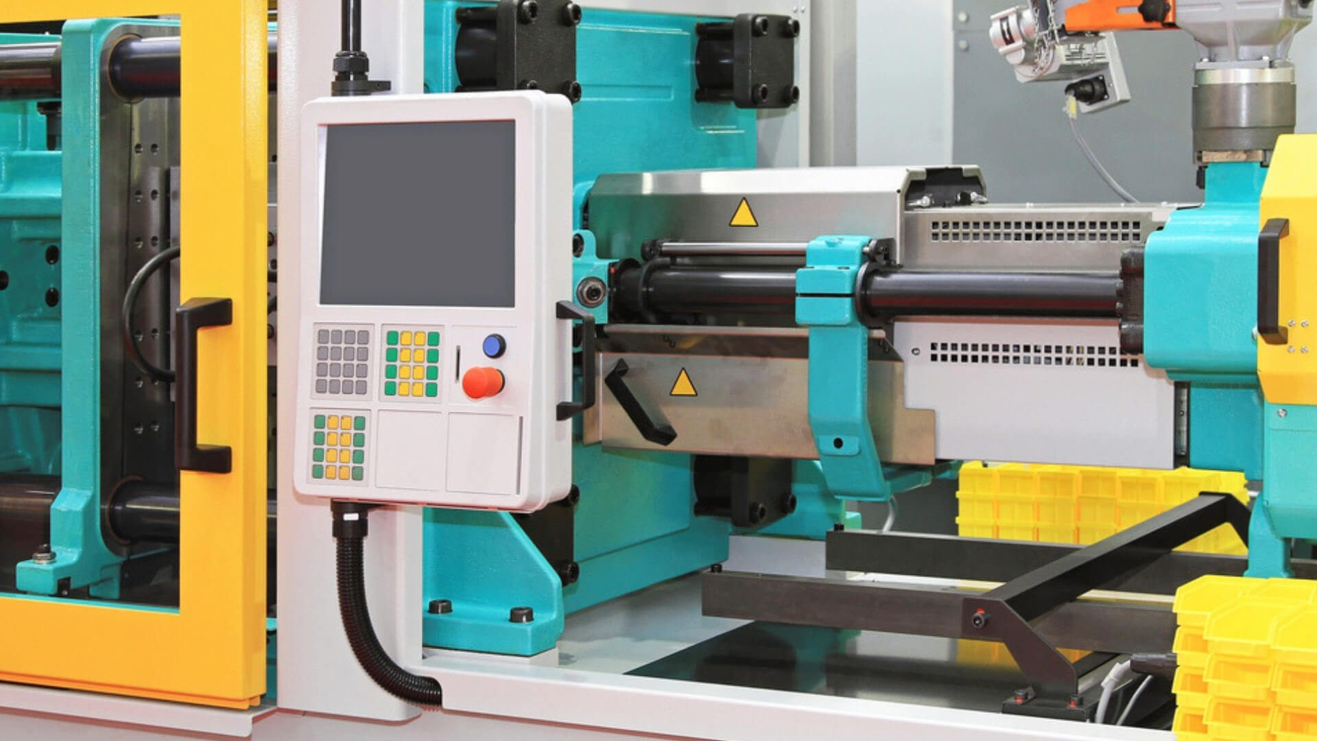 ERP system. Delmiaworks. IQMS. SolidWorks BDR sales