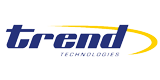 plastics-erp-system-trend-technologies-small