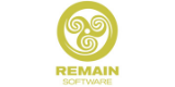 Remain Software TD/OMS IBM i Change Management