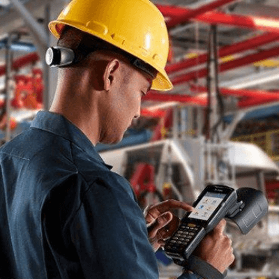 The workforce mobility revolution